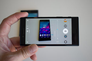 sony xperia x compact image 15