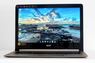 acer swift 7 review image 15