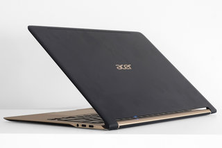 acer swift 7 review image 16