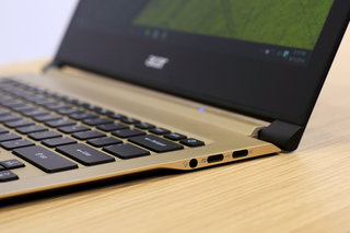 acer swift 7 review image 4