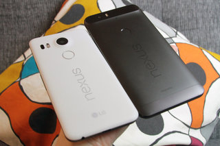 Google might axe Nexus brand, including for new HTC-made phones