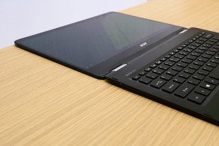 acer spin 7 preview image 6
