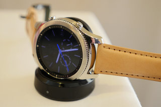 samsung gear s3 review image 24