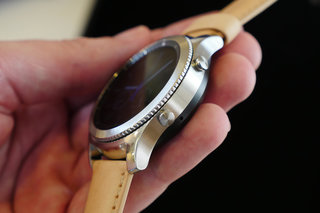 samsung gear s3 review image 6