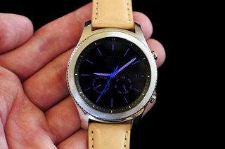 samsung gear s3 review image 8