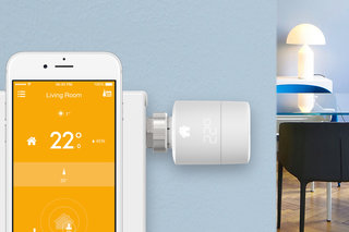 Tado third-gen system adds multi-room control, plus HomeKit and Echo compatibility