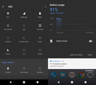 android 7 1 nougat review image 21