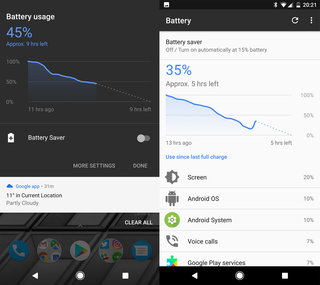 android 7 1 nougat review image 5