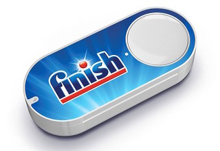 amazon dash buttons 10 to get in the uk image 10