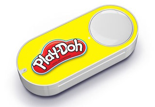 amazon dash buttons 10 to get in the uk image 11