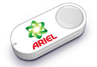 amazon dash buttons 10 to get in the uk image 2