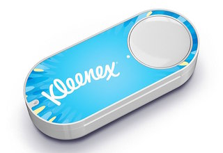 amazon dash buttons 10 to get in the uk image 3