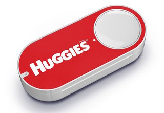 amazon dash buttons 10 to get in the uk image 6