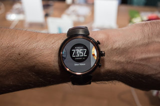 asus zenwatch 3 preview image 14