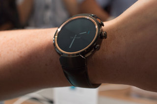 asus zenwatch 3 preview image 5