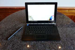 lenovo yoga book review image 1