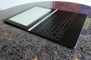 lenovo yoga book review image 4