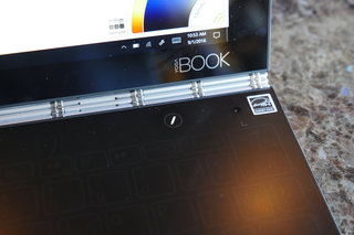 lenovo yoga book review image 5