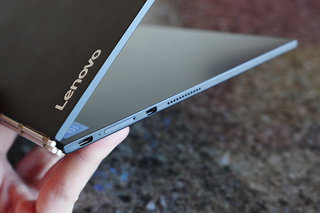 lenovo yoga book review image 8