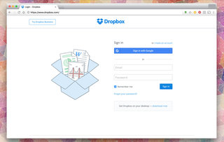 Dropbox hack includes 70 million stolen passwords: How to find out if you were affected