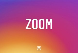 No more squinting - Instagram now lets you pinch to zoom
