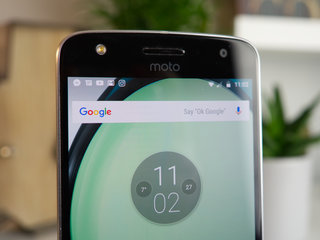 motorola moto z play review image 4