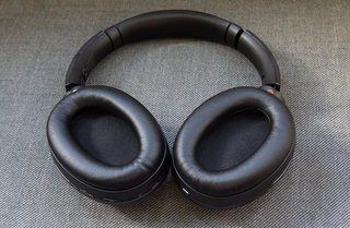 sony mdr 1000x review image 5