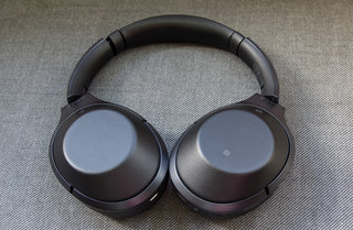 sony mdr 1000x review image 6