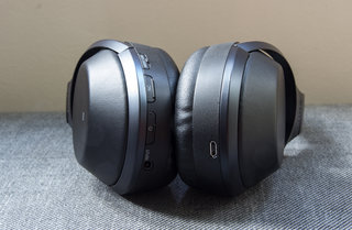 sony mdr 1000x review image 7