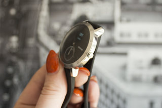 withings activite steel hr review image 5