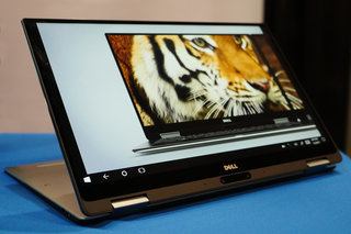 lenovo yoga 910 alternative image 1