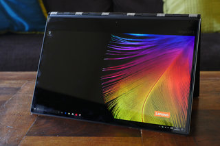 lenovo yoga 910 review image 2