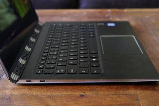 lenovo yoga 910 review image 7