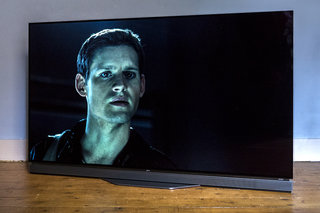 philips 901f oled tv with ambilight alternative image 2