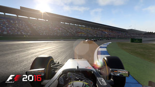 f1 2016 review image 5