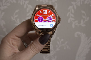 michael kors access bradshaw review image 12