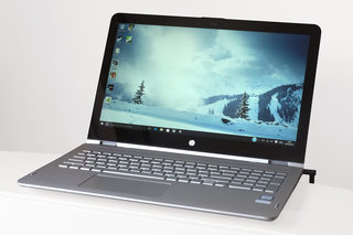 hp envy x360 review image 1