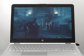 hp envy x360 review image 10