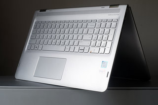 hp envy x360 review image 5