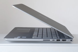 hp envy x360 review image 8