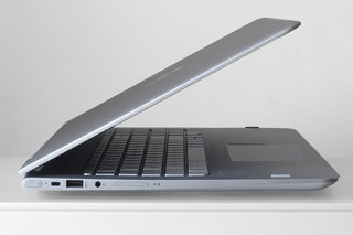 hp envy x360 review image 9