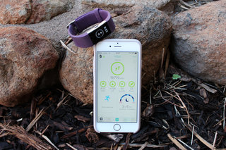 Fitbit Charge 2 review: Taking charge