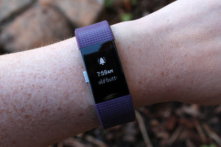 fitbit charge 2 review image 16