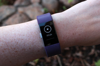 fitbit charge 2 review image 18