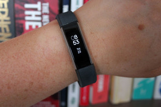 fitbit flex 2 review image 17