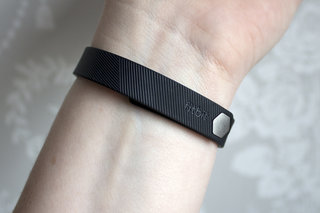 fitbit flex 2 review image 3