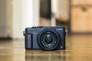 Panasonic Lumix LX100 review: High-end highs and lows