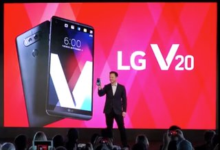 it s official lg takes the wraps off its lg v20 nougat loaded phone image 3