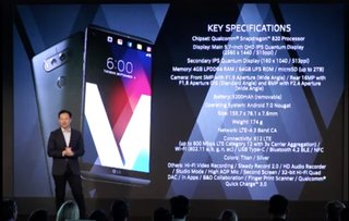 it s official lg takes the wraps off its lg v20 nougat loaded phone image 6