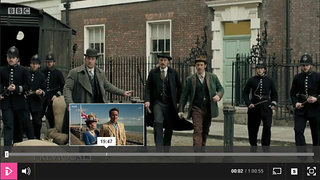 bbc iplayer adds live restart to mobile and tablet apps other huge changes coming soon image 2